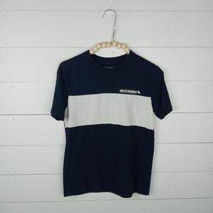 abercrombie kids Boys size 11 tshirt